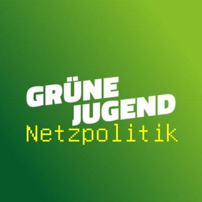 gjnetzpolitik@gruene.social